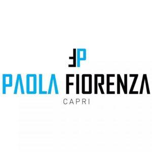 Paola Fiorenza
